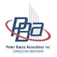 Peter Basso Associates Inc.