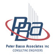 Peter Basso Associates Inc.