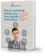 6marketingmetrics