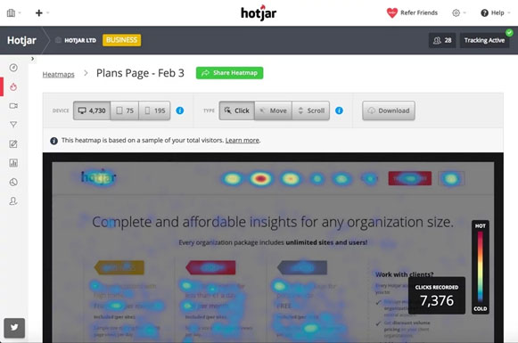 website_performance_tools_hotjar