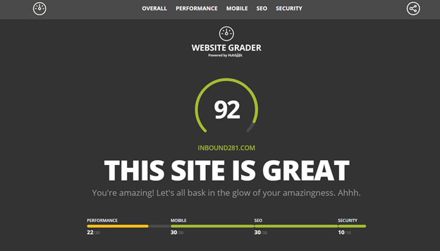 website_performance_tools_hubspot_website_grader