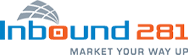 inb_logo