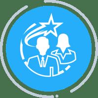 persona_help_sales_icon