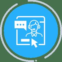 persona_help_service_icon