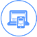 web_dev_page_mobile_friend_icon