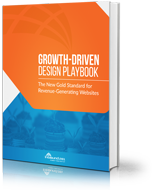 growth_driven_design_eGuide_cover