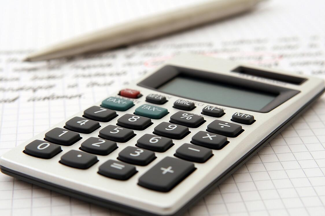 The Inbound 281 marketing toolbox includes ROI calculators.