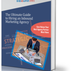how_to_hire_inbound_marketing_agency_free_download