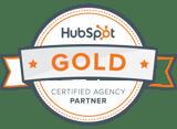 hubspot_marketing_agencies_-540x395