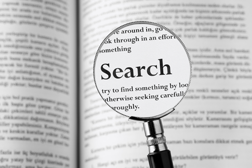 search engine optimization seo website design michigan