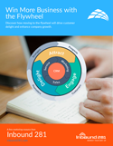 win_business_with_flywheel_