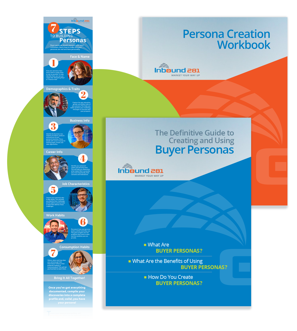 buyer_personas_kit_composite