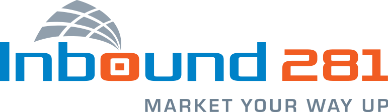 Inbound 281 Logo